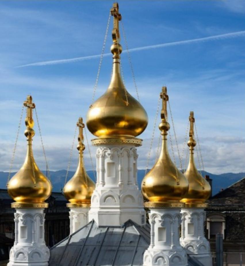 Patrimoine et architecture – Toitures et couvertures